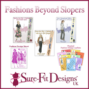 Fashions Beyond Slopers
