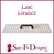 Line Drafter